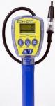 英国GMI GT-44便携式可燃气体检漏仪