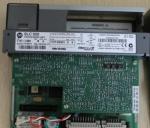 MC801NS302KNN27伺服電機