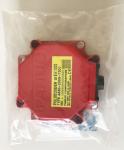 6AV6545-0CA10-0AX0全球供應