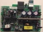 施耐德LC1F800MW   接觸器