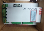 ABB GCC960C102  控制器模塊現貨供應