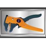 建業工具JY-7101鷹嘴剝線鉗