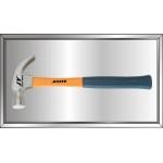 JY-92081纤维柄羊角锤