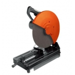 神掌太阳J1G-QF2-355型材切割机