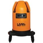 莱赛激光标线仪 LS604JS