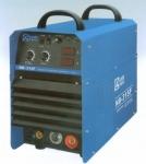 西南索德 NB-315F逆变式CO2/手弧两用焊机(分体式)