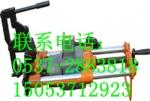 GZD-32型电动钻孔机 金牌电动钻孔机
