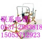 NM-250型多功能(道岔)打磨机