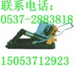 YQB-200型液压起拔道器 起拔道器