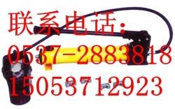 FYQ-1000手動分體式液壓鉗