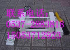 HQC40混凝土强度检测仪 鑫隆混凝土强度检测仪
