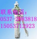 MQT-120/2.3型气动锚杆钻机,MQT120锚杆钻机