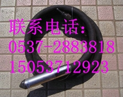 ZDP58气动振动棒,气动振动棒,振动棒