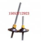 鑫隆矿用螺纹钢锚杆 等强全螺纹锚杆 全螺纹锚杆