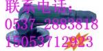 气动砂轮机,砂轮机,风砂轮机,角式气砂轮机,角式气砂轮机报价