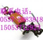 ZG-13B电动钢轨钻孔机 电动钢轨钻孔机   钢轨钻孔机