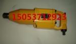 BE30氣扳機,儲能沖擊式氣扳機 BE42氣扳機