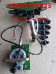 DWG-2A電動液壓彎管機,2寸手動液壓彎管機