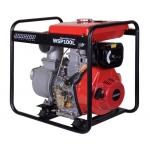 普盛清水泵(WSP100L/E) 清水泵 成都水泵