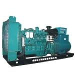 廣西玉動30KW柴油發電機組 30千瓦大型發電機