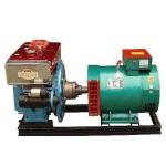 友力.四川成都小型發電機組 小型柴油發電機 常州柴油發電機