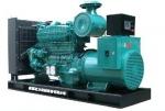450千瓦重庆康明斯  450kw 发电机组 终身保修 机组