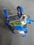 鄂州城乡改造饮用水pe管焊机租售-林菲机械