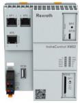 力士乐 XM运动控制系统