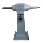 西恒北京抛光机广东抛光机MP3030立式抛光机大功率抛光机