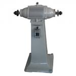 西恒兩用拋光機MP3040立式拋光機電動磨光機研磨拋光機