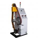 西恒機械手打磨砂帶機自動化打磨砂帶機機器人專用砂帶機
