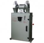 西恒砂轮机安全操作规程砂轮机图片砂轮机价格砂轮机使用注意事项