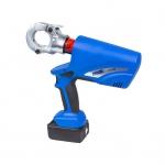 充電式液壓鉗 ECT-300