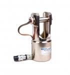 分体式液压钳 SCH-45
