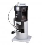 分體式液壓鉗 SCH-60A