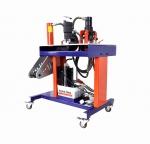 液压母线加工组合机 KRT-501 OK-501