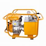 雙回路汽油機泵 HPE-700