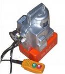 電動液壓泵OKT-202