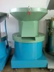 震动筛粉机生产销售