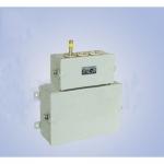 供应立新牌 起重机械配件 XLKT8系列主令控制器 价格实惠