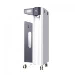 滲源SHWOT R1實驗室純水/超純水機