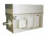 成都哈尔滨昆明电机YRKK系列绕线式高压三相异步电动机