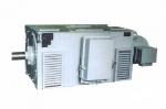 成都哈尔滨昆明电机YR系列绕线式高压三相异步电动机