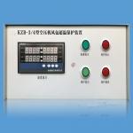 储气罐超温保护装置传感器植入式安装
