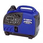 雅馬哈發電機 EF1000is汽油發電機 價格低廉