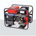 四川成都金牛促销 大洋牌TSD2500柴油发电机 绝对低价