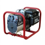 邛崃销售意大利莫萨 GE3200 H FAMILY汽油发电机