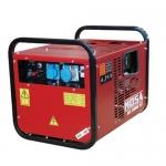 双流提供莫萨发电机 GE 3000 SX汽油发电机 高性能