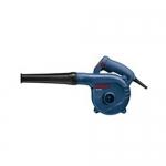 四川雅安促销博世工具 GBL 800E吹风机品质佳低价格
