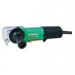 成都崇州热卖日立电动工具 D10YB角向电钻价格低廉